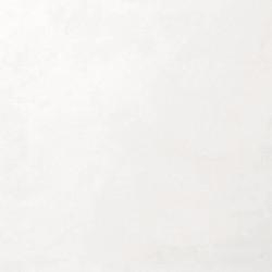 Bianco Sporco