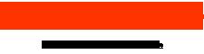 TopCreation Logo